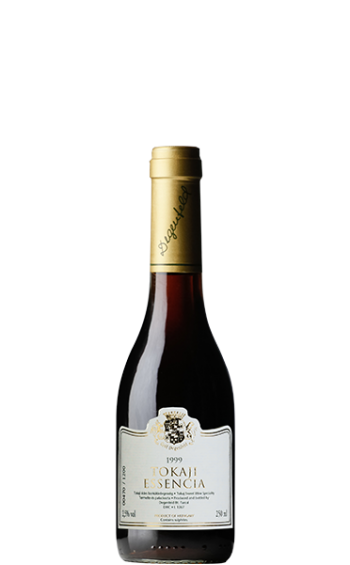 grof_degenfeld_tokaji_essencia_1999_250ml